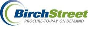 Find us on Birchstreet